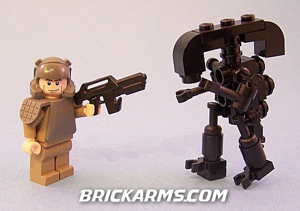 http://www.brickarms.com/Images2/Products/M41A_Gallery_1.jpg