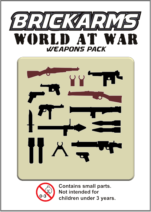 http://www.brickarms.com/Images2/Products/WaW_Pack_Gallery_1.png
