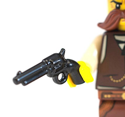 how to make cool lego guns that shoot